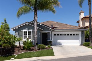 Main Photo: SAN MARCOS House for sale : 3 bedrooms : 1584 Loma Alta
