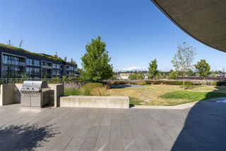 Photo 17: 1108 8588 CORNISH Street in Vancouver: S.W. Marine Condo for sale (Vancouver West)  : MLS®# R2398277