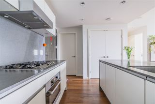 Photo 7: 1108 8588 CORNISH Street in Vancouver: S.W. Marine Condo for sale (Vancouver West)  : MLS®# R2398277