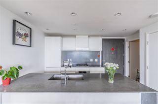 Photo 2: 1108 8588 CORNISH Street in Vancouver: S.W. Marine Condo for sale (Vancouver West)  : MLS®# R2398277