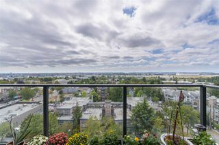 Photo 8: 1108 8588 CORNISH Street in Vancouver: S.W. Marine Condo for sale (Vancouver West)  : MLS®# R2398277