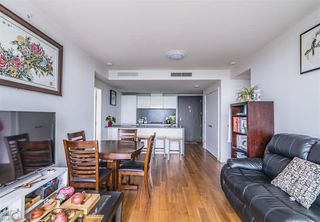Photo 13: 1108 8588 CORNISH Street in Vancouver: S.W. Marine Condo for sale (Vancouver West)  : MLS®# R2398277