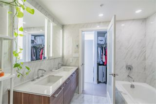 Photo 6: 1108 8588 CORNISH Street in Vancouver: S.W. Marine Condo for sale (Vancouver West)  : MLS®# R2398277