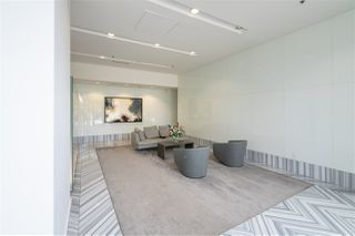 Photo 14: 1108 8588 CORNISH Street in Vancouver: S.W. Marine Condo for sale (Vancouver West)  : MLS®# R2398277