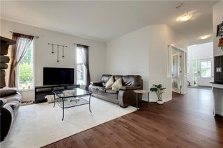 Photo 8: 125 CHAPARRAL RAVINE View SE in Calgary: Chaparral Detached for sale : MLS®# C4264751