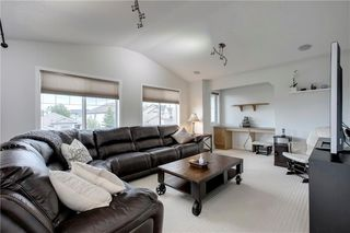 Photo 26: 125 CHAPARRAL RAVINE View SE in Calgary: Chaparral Detached for sale : MLS®# C4264751