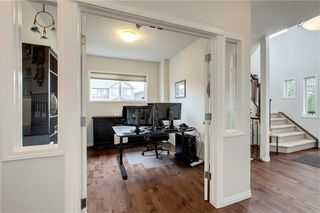 Photo 20: 125 CHAPARRAL RAVINE View SE in Calgary: Chaparral Detached for sale : MLS®# C4264751