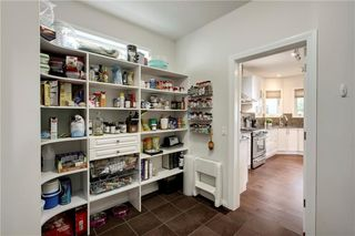 Photo 23: 125 CHAPARRAL RAVINE View SE in Calgary: Chaparral Detached for sale : MLS®# C4264751