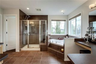 Photo 33: 125 CHAPARRAL RAVINE View SE in Calgary: Chaparral Detached for sale : MLS®# C4264751