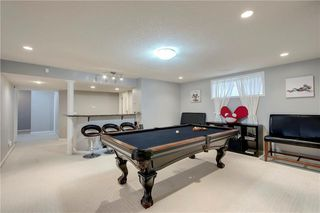 Photo 41: 125 CHAPARRAL RAVINE View SE in Calgary: Chaparral Detached for sale : MLS®# C4264751