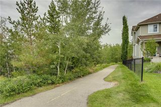 Photo 50: 125 CHAPARRAL RAVINE View SE in Calgary: Chaparral Detached for sale : MLS®# C4264751