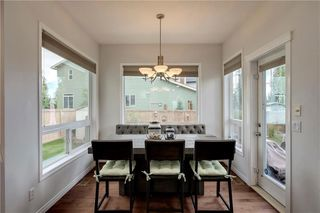 Photo 18: 125 CHAPARRAL RAVINE View SE in Calgary: Chaparral Detached for sale : MLS®# C4264751