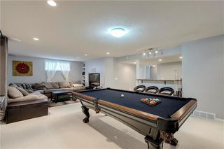 Photo 42: 125 CHAPARRAL RAVINE View SE in Calgary: Chaparral Detached for sale : MLS®# C4264751