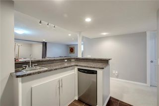 Photo 39: 125 CHAPARRAL RAVINE View SE in Calgary: Chaparral Detached for sale : MLS®# C4264751