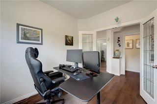 Photo 21: 125 CHAPARRAL RAVINE View SE in Calgary: Chaparral Detached for sale : MLS®# C4264751