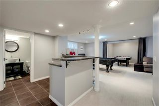 Photo 38: 125 CHAPARRAL RAVINE View SE in Calgary: Chaparral Detached for sale : MLS®# C4264751