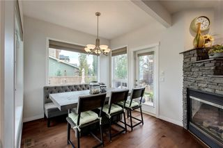 Photo 17: 125 CHAPARRAL RAVINE View SE in Calgary: Chaparral Detached for sale : MLS®# C4264751