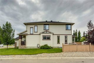 Photo 49: 125 CHAPARRAL RAVINE View SE in Calgary: Chaparral Detached for sale : MLS®# C4264751