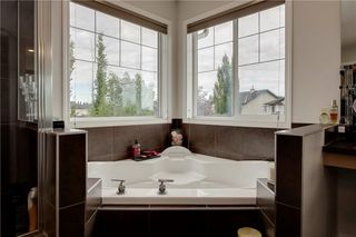 Photo 32: 125 CHAPARRAL RAVINE View SE in Calgary: Chaparral Detached for sale : MLS®# C4264751
