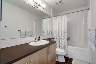 Photo 36: 125 CHAPARRAL RAVINE View SE in Calgary: Chaparral Detached for sale : MLS®# C4264751