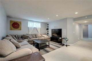 Photo 43: 125 CHAPARRAL RAVINE View SE in Calgary: Chaparral Detached for sale : MLS®# C4264751
