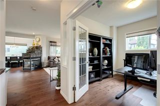 Photo 4: 125 CHAPARRAL RAVINE View SE in Calgary: Chaparral Detached for sale : MLS®# C4264751