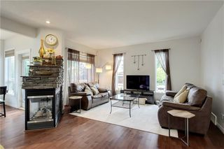Photo 6: 125 CHAPARRAL RAVINE View SE in Calgary: Chaparral Detached for sale : MLS®# C4264751