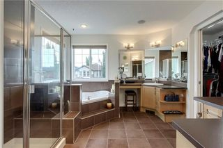 Photo 30: 125 CHAPARRAL RAVINE View SE in Calgary: Chaparral Detached for sale : MLS®# C4264751