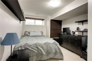 Photo 44: 125 CHAPARRAL RAVINE View SE in Calgary: Chaparral Detached for sale : MLS®# C4264751