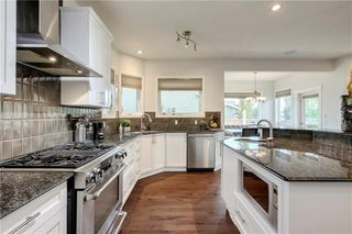 Photo 13: 125 CHAPARRAL RAVINE View SE in Calgary: Chaparral Detached for sale : MLS®# C4264751