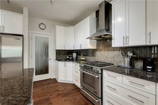 Photo 11: 125 CHAPARRAL RAVINE View SE in Calgary: Chaparral Detached for sale : MLS®# C4264751
