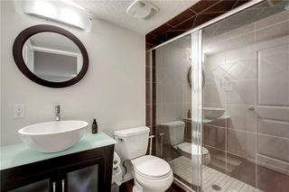 Photo 45: 125 CHAPARRAL RAVINE View SE in Calgary: Chaparral Detached for sale : MLS®# C4264751