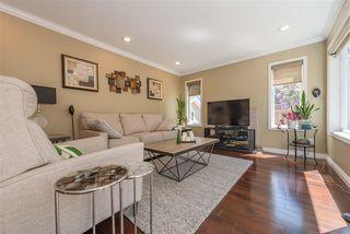 Photo 8: 5387 RUGBY Street in Burnaby: Deer Lake House for sale (Burnaby South)  : MLS®# R2401711