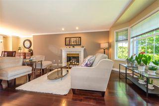 Photo 4: 5387 RUGBY Street in Burnaby: Deer Lake House for sale (Burnaby South)  : MLS®# R2401711