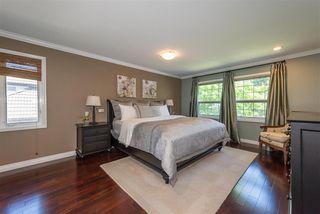 Photo 9: 5387 RUGBY Street in Burnaby: Deer Lake House for sale (Burnaby South)  : MLS®# R2401711