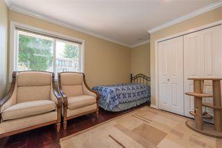 Photo 12: 5387 RUGBY Street in Burnaby: Deer Lake House for sale (Burnaby South)  : MLS®# R2401711