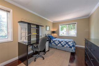 Photo 11: 5387 RUGBY Street in Burnaby: Deer Lake House for sale (Burnaby South)  : MLS®# R2401711