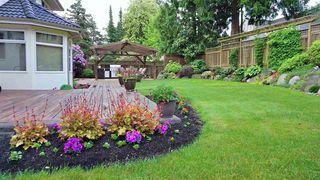 Photo 18: 5387 RUGBY Street in Burnaby: Deer Lake House for sale (Burnaby South)  : MLS®# R2401711