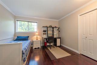 Photo 14: 5387 RUGBY Street in Burnaby: Deer Lake House for sale (Burnaby South)  : MLS®# R2401711