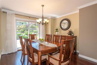 Photo 5: 5387 RUGBY Street in Burnaby: Deer Lake House for sale (Burnaby South)  : MLS®# R2401711