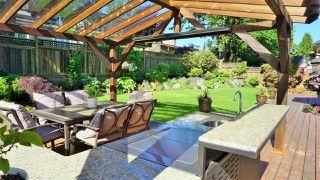 Photo 20: 5387 RUGBY Street in Burnaby: Deer Lake House for sale (Burnaby South)  : MLS®# R2401711