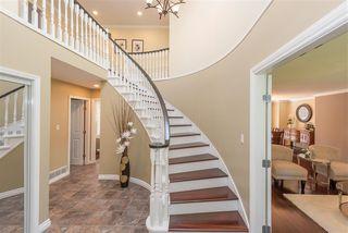 Photo 3: 5387 RUGBY Street in Burnaby: Deer Lake House for sale (Burnaby South)  : MLS®# R2401711