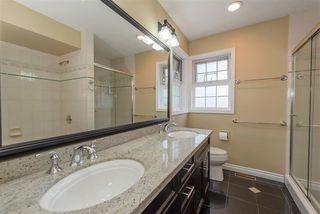 Photo 15: 5387 RUGBY Street in Burnaby: Deer Lake House for sale (Burnaby South)  : MLS®# R2401711