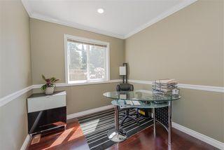 Photo 13: 5387 RUGBY Street in Burnaby: Deer Lake House for sale (Burnaby South)  : MLS®# R2401711