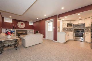 Photo 16: 5387 RUGBY Street in Burnaby: Deer Lake House for sale (Burnaby South)  : MLS®# R2401711
