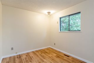 "Photo 13: 3146 BOWEN Drive in Coquitlam: New Horizons House for sale in ""NEW HORIZONS"" : MLS®# R2406965"