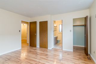 "Photo 14: 3146 BOWEN Drive in Coquitlam: New Horizons House for sale in ""NEW HORIZONS"" : MLS®# R2406965"