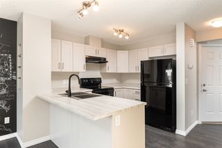 Photo 5: 8805 221 Street in Edmonton: Zone 58 House Half Duplex for sale : MLS®# E4176031
