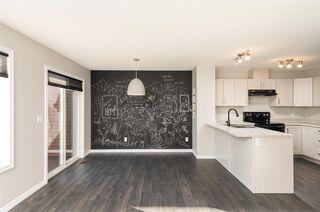 Photo 13: 8805 221 Street in Edmonton: Zone 58 House Half Duplex for sale : MLS®# E4176031