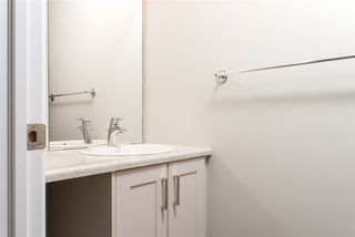 Photo 4: 8805 221 Street in Edmonton: Zone 58 House Half Duplex for sale : MLS®# E4176031